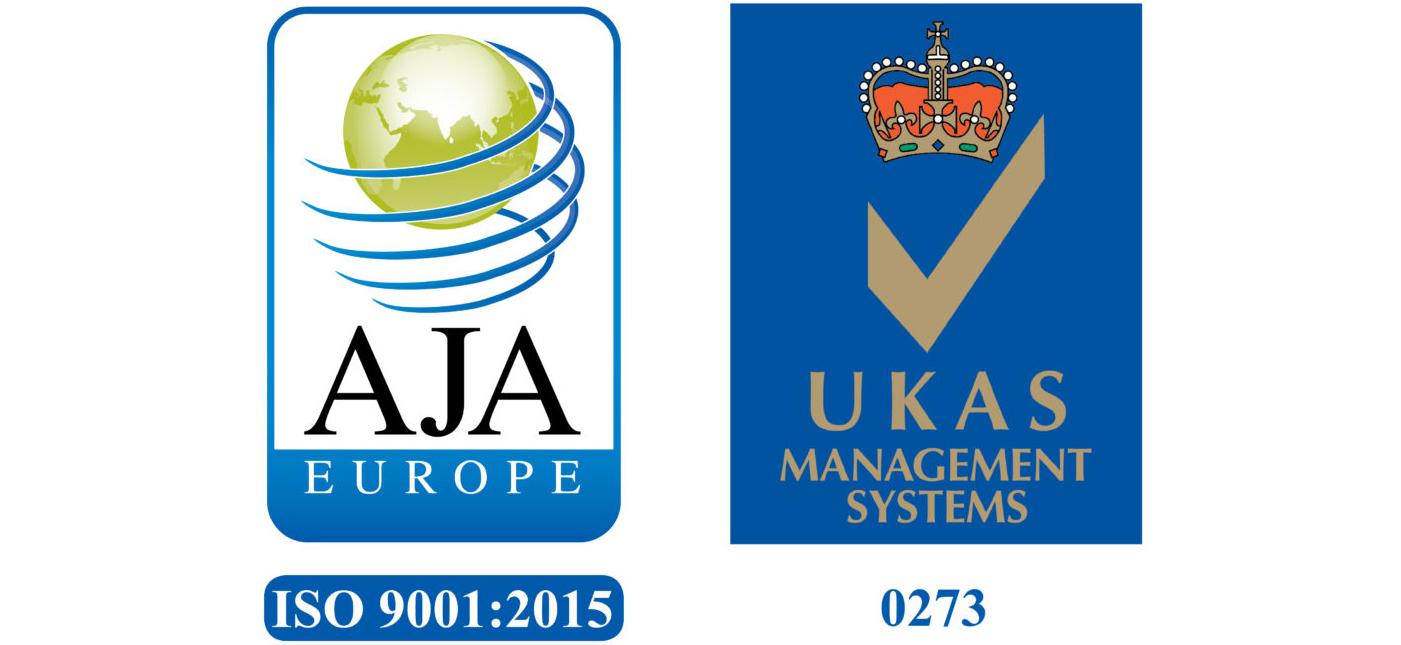 aja-EU_ISO-9001_2015-1-1030×710