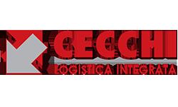 Cecchi Logistica