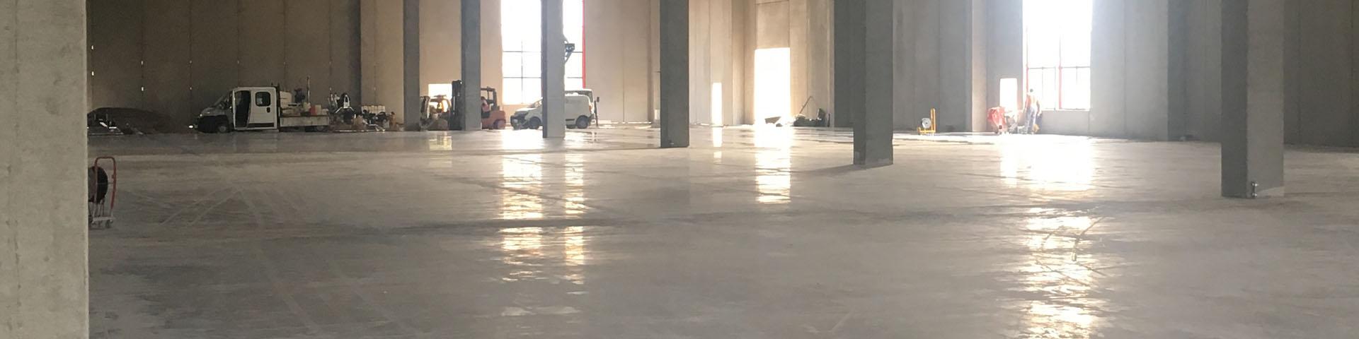 Testata_pavimento_industriale_tradizionale