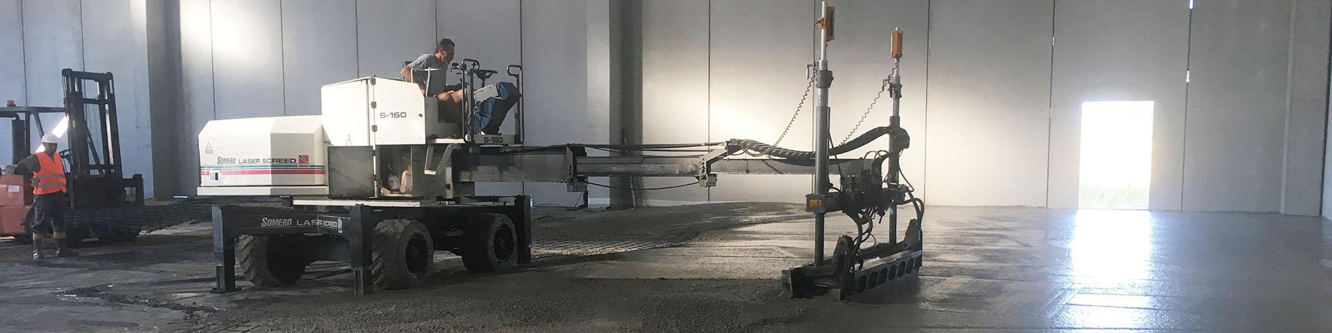 testata_pavimentazioni_laser